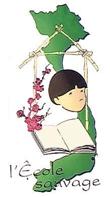 Ecole Sauvage (Association humanitaire reconnue ONG au Vietnam)